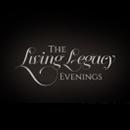 Living Legacy Evening