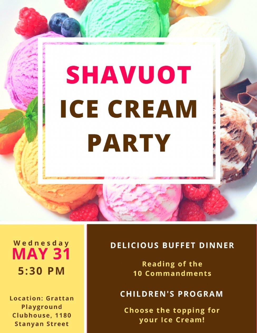 Shavuot Ice Cream Party.jpg