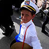 Lag BaOmer Parades Instill Jewish Pride in Cities and Towns Around the World