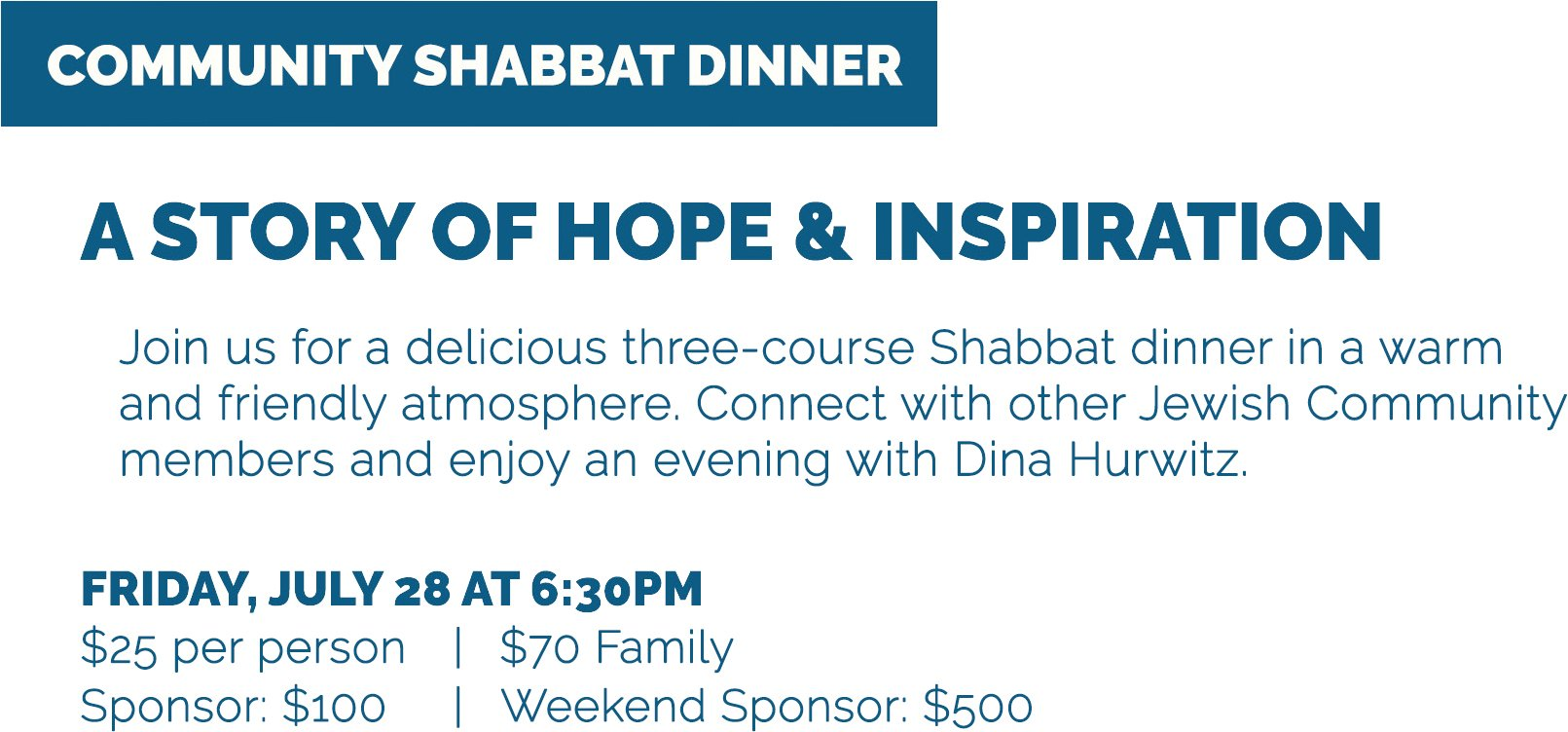 Shabbat Dinner 2.jpg