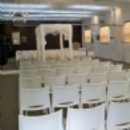Book Your Event at Nefesh