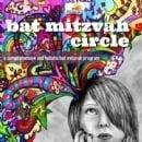 Bat Mitzvah Circle