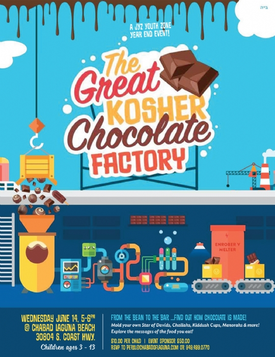 COLB---Chocolate-Factory---2017.jpg