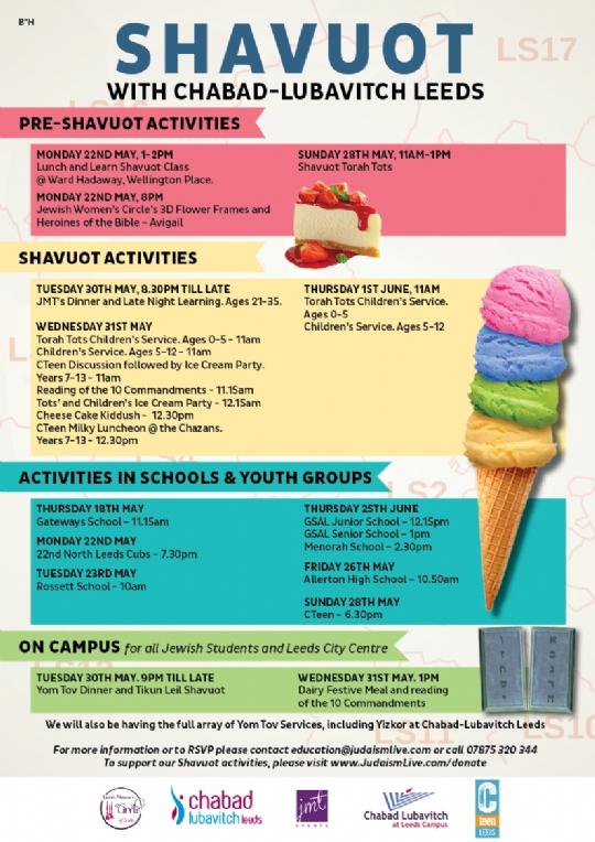 Shavuot Roundup 2017 web.jpg