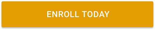 Enroll Today Button.png