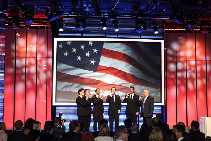 Pella Concert American Flag BG (1).jpg