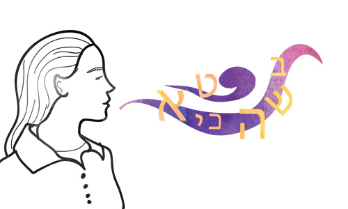 ora jewish girl personals 11 things you should never say to a jewish girl by anna breslaw here are my dating requirements: any jewish girl.