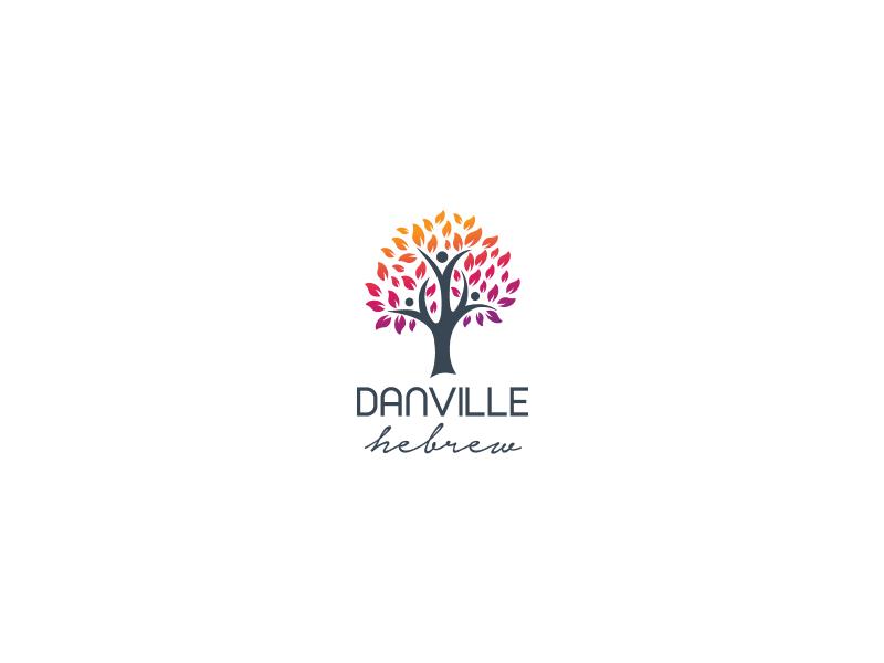 danvile.png