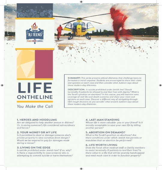 lifeontheline-course-packet.jpg