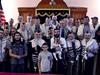 Rabbi Yossie Shemtov's Surprise 60th Birthday