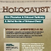 New Dimensions in Holocaust Testimony