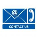 Contact Chabad at NAU