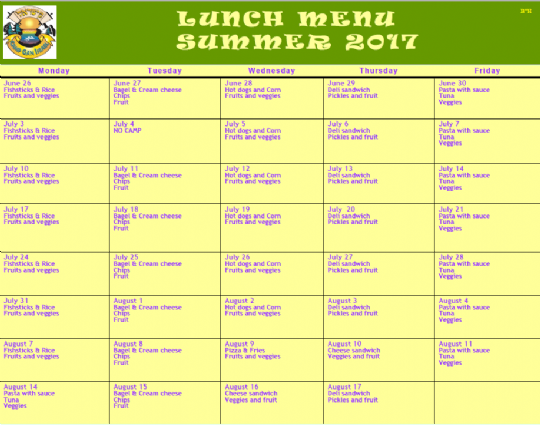 lunch menu 2012.jpg