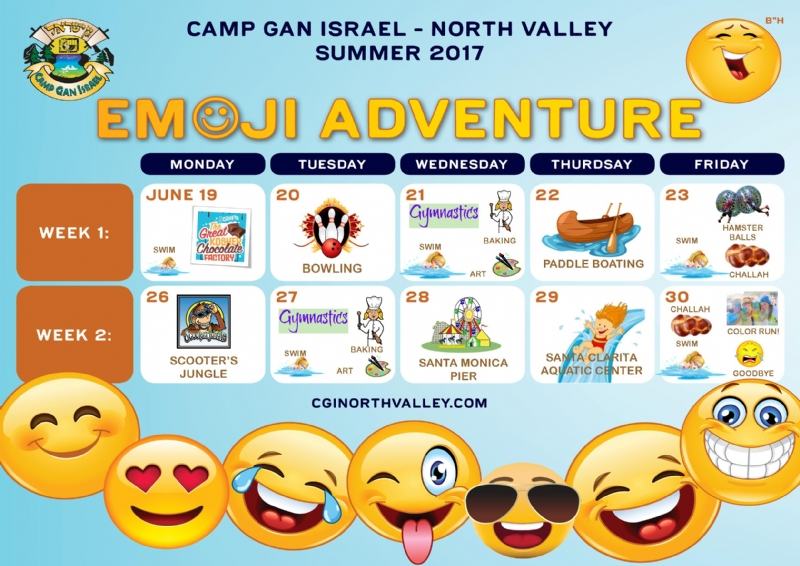 Emoji Schedule updated June 5.jpg