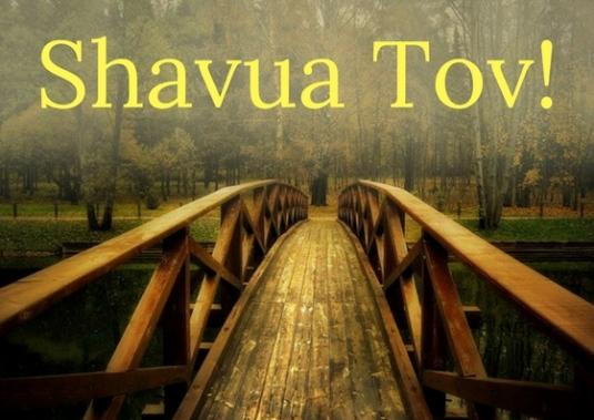 Shavua Tov!.jpg