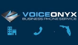 voiceonyx.jpg