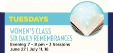 Six Daily Remembrances box 225x106.jpg