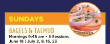 Bagels & Talmud box 225x90.jpg