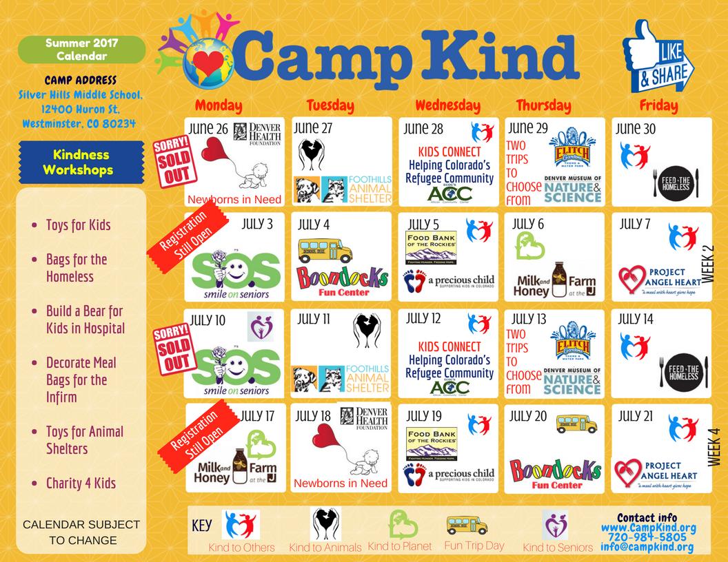 camp kind.jpg