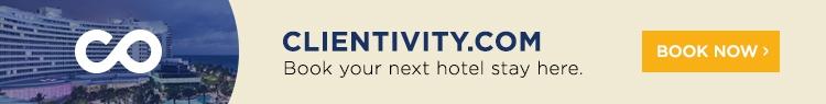 ClientivityThin_Banner.jpg