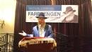Gimmel Tammuz Farbrengen 5777