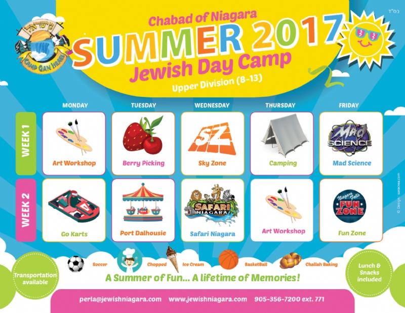 05-daycamp-program-upper.jpg