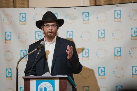 Rabbi Yisroel Cohen,.jpg