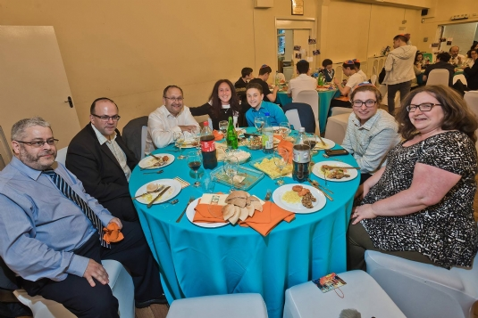 Table 2 at cteen.jpg