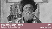 Torah-Studies_S4_images_180x102_12.png
