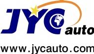 LOGO JYC.jpg