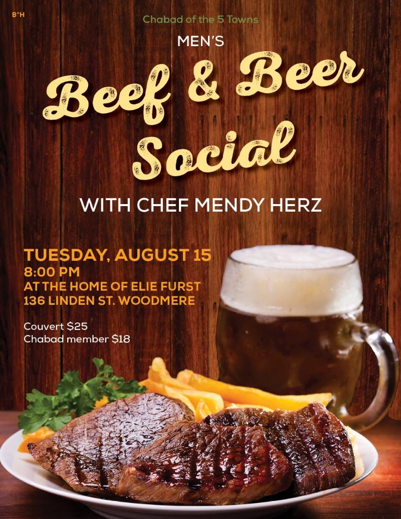 Beef and Beer Social 2017.jpg