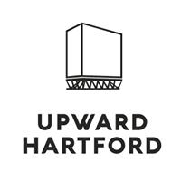 upward hartford.png