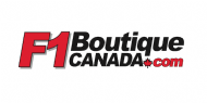 F1 Boutique Canada Store .png