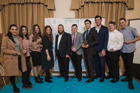 cteen awards.jpg