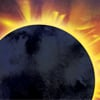 Does Judaism See Solar Eclipses As Bad Omens?