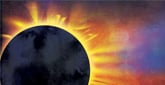 Eclipses: Fate or Freedom?
