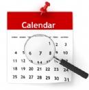 Red-Calendar-Cropped.jpg