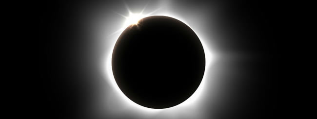 July 2017: Chabad to Host Thousands of Eclipse-Chasers Across America