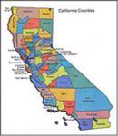 California Mikvahs