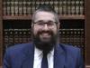 The Kabbalah of Eating Kosher