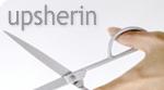 The Upsherin