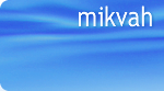 Mikvah