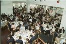 Annual Dinner Pictures
