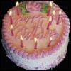 מדוע עלי לחגוג את יום ההולדת?
