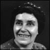 Maryasha Garelik: Una donna coraggiosa