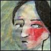 Der Wochenabschnitt: Paraschat <br /> Ki Teze