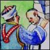 Der Wochenabschnitt: Paraschat <br /> Mischpatim