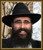 Rabbi-P.jpg
