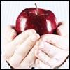 לך תאכל פרי