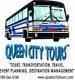 Queen City Tours